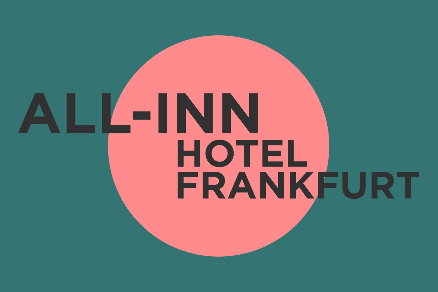 ALL-INN-HOTEL-FRANKFURT-LOGO